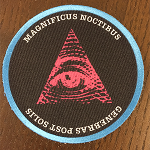 covert-genesis-patch